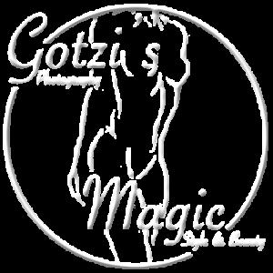 Gotzi's Photography