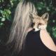 Foxy the Fox - Fuchs Shooting