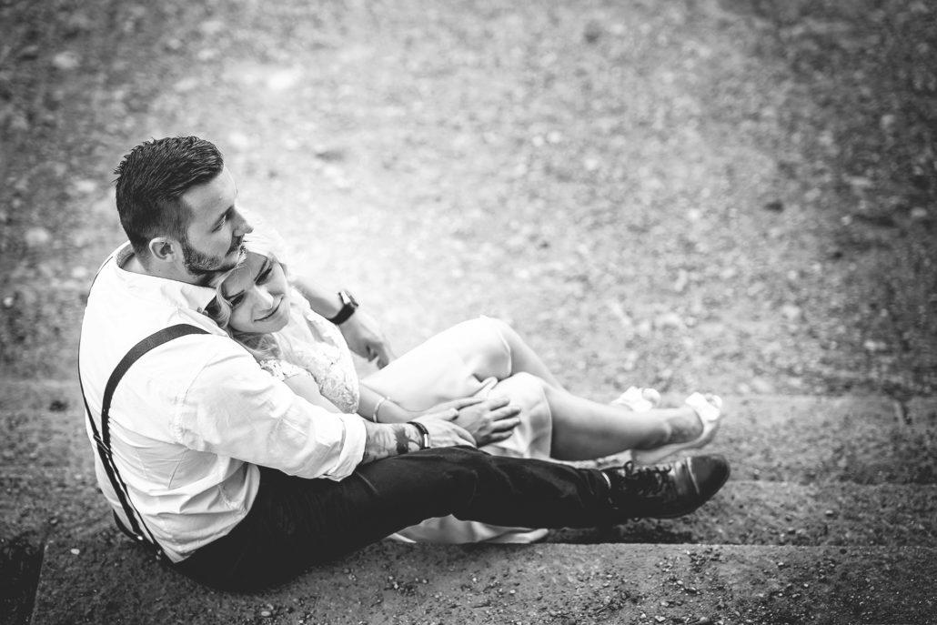Epoche liebe in der romantik Liebeslyrik der